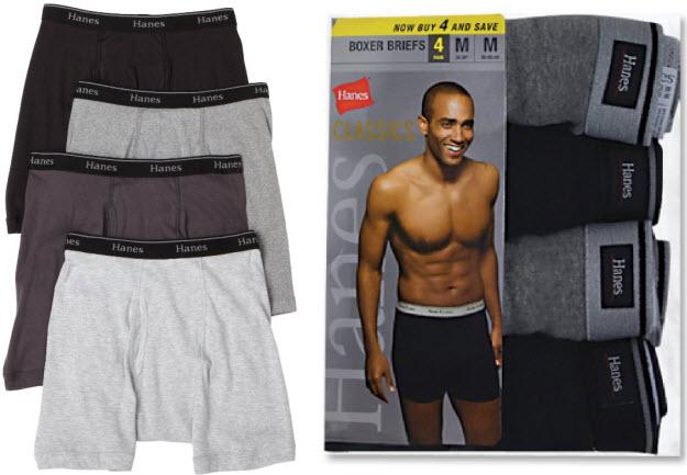 Classic-gray-boxer-briefs