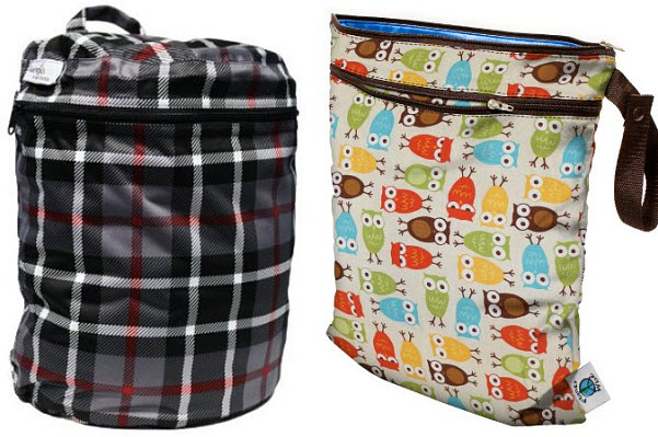 cloth-diaper-wet-bag