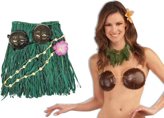coconut-bra-for-costume