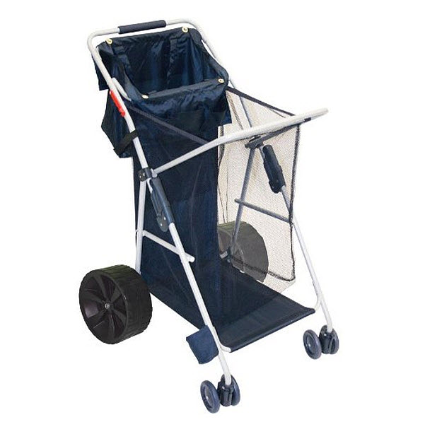 collapsible-beach-cart