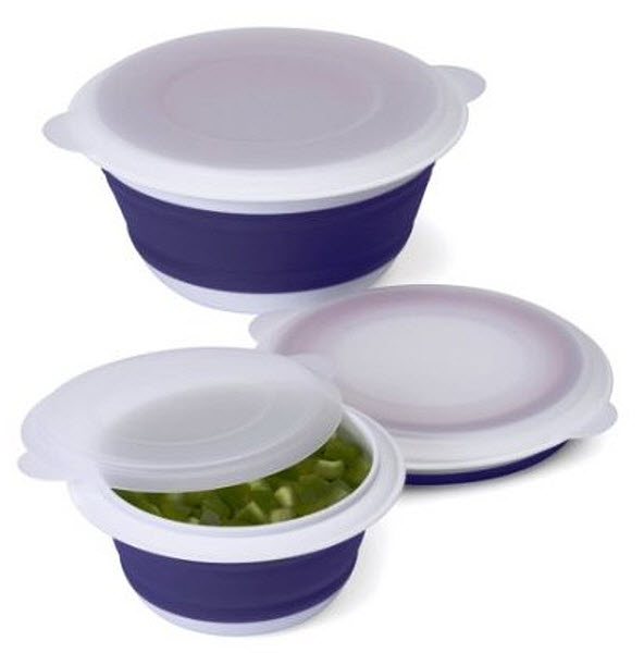 collapsible-camping-bowl