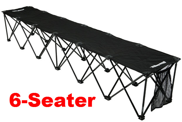 collapsible-soccer-bench