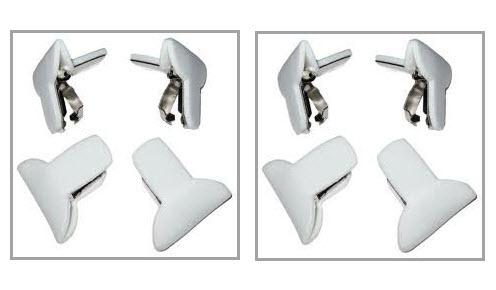 comforter-clips