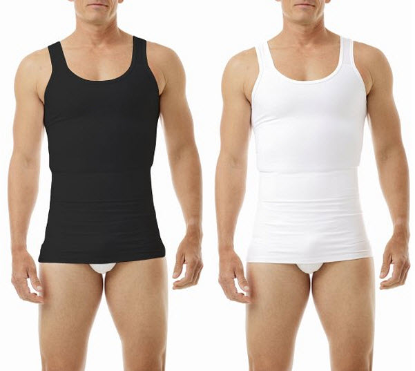 compression-undershirt