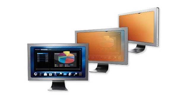 Computer-monitor-privacy-filter-screen