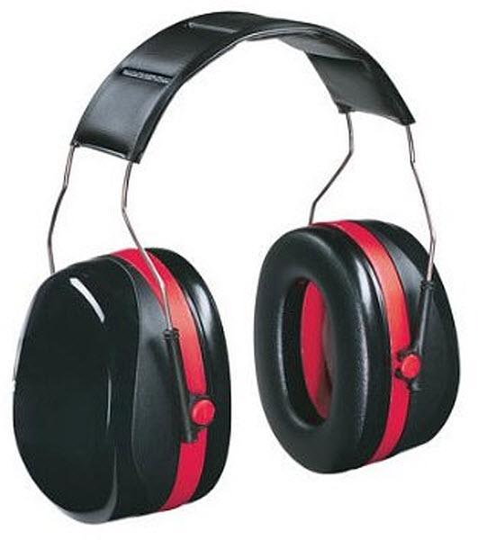 construction-headphones