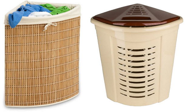 corner-laundry-hamper-2