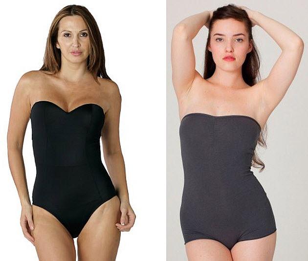 corset-bodysuit