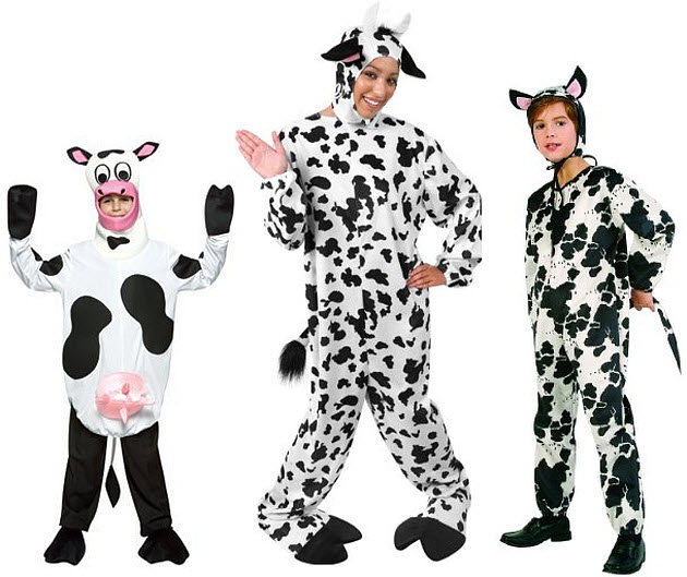 cow-halloween-costumes