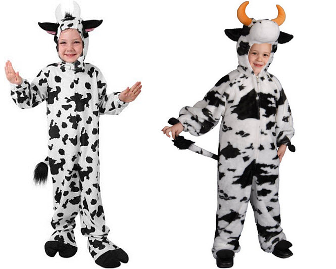 Cow-costume-for-kids-2
