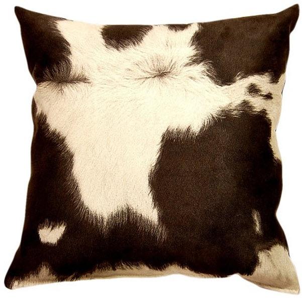 cow-print-pillows