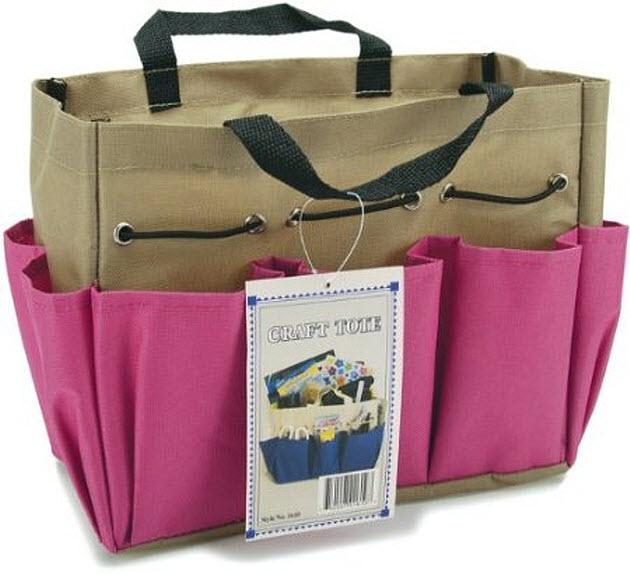 craft-tote-bag