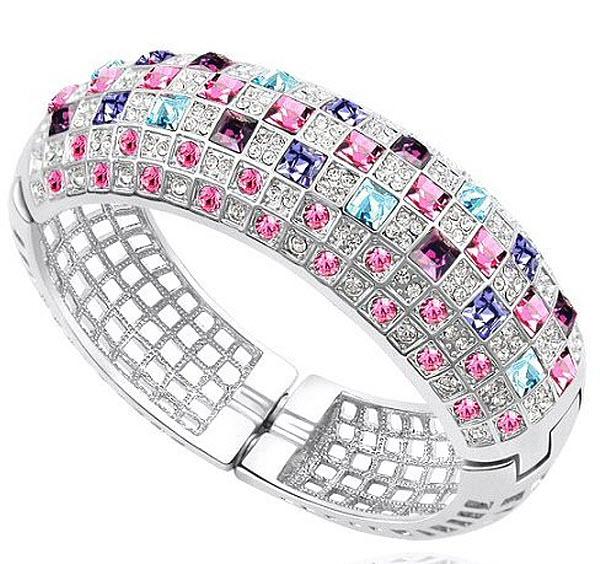 crystal-bracelets-for-women