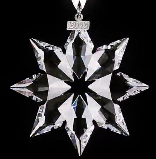 crystal-star-tree-ornament