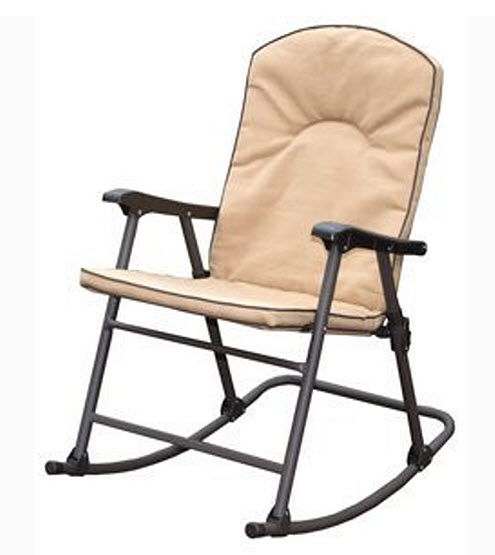 cushioned-outdoor-folding-rocking-chair-b