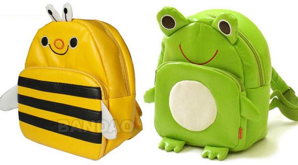 cute-toddler-backpacks