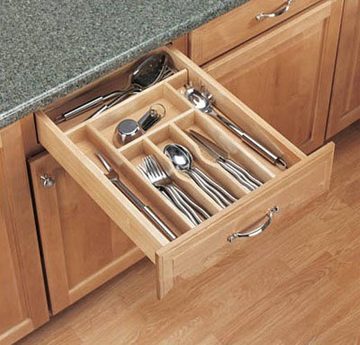 cutlery-drawer-divider