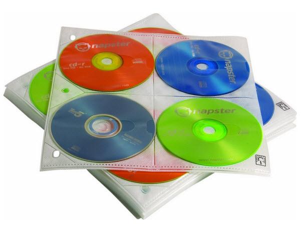 dvd-binder-sleeves
