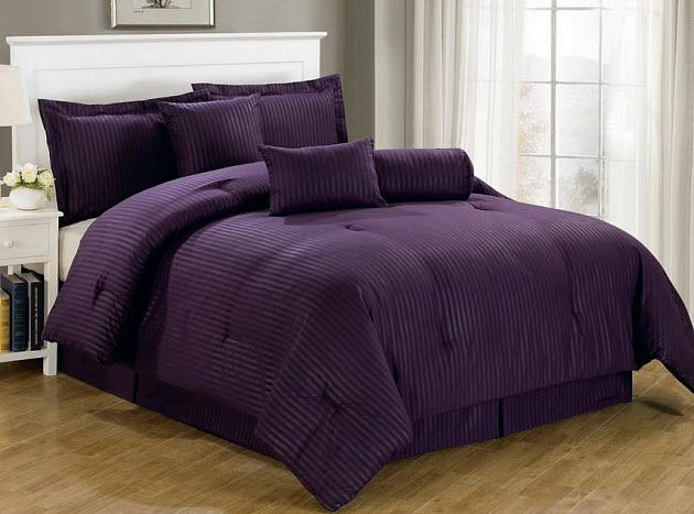 dark-purple-comforter-sets-queen-2