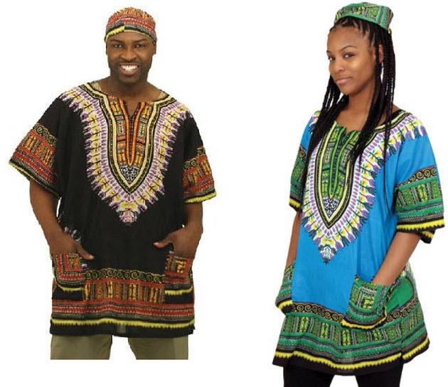 dashiki-shirt-for-men-and-women