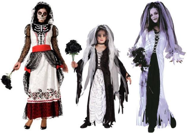 Dead-bride-Halloween-costumes1