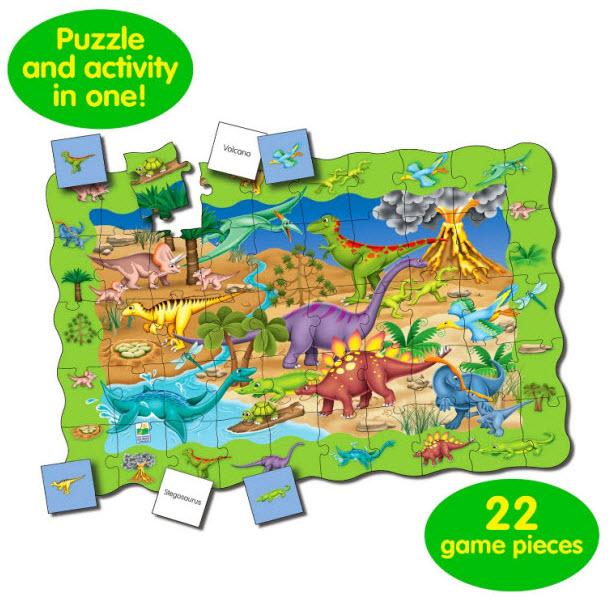 dinosaur-floor-puzzle