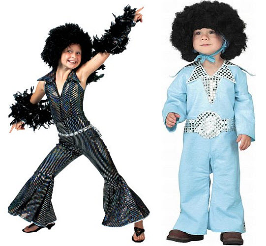 disco-clothing-for-kids