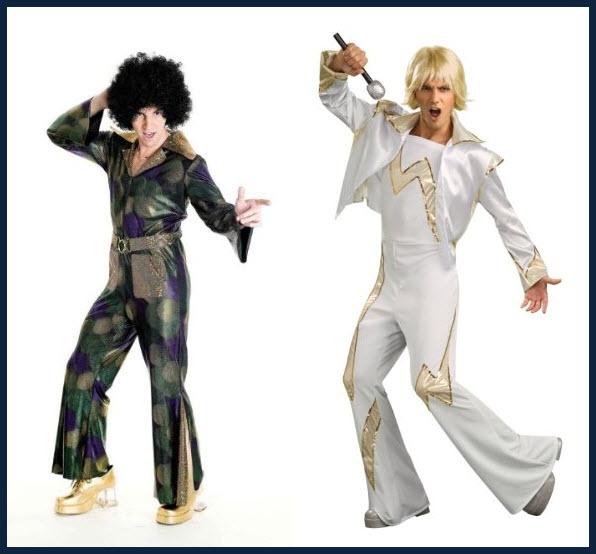 disco-clothing-for-men