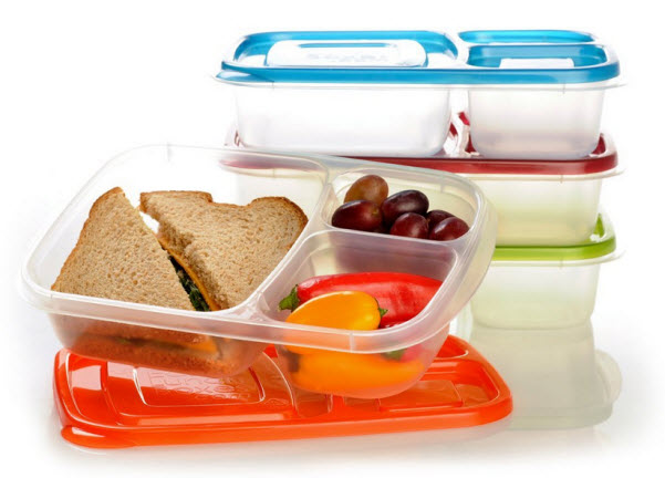 disposable-bento-lunch-containers