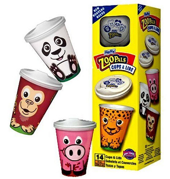 disposable-sippy-cups