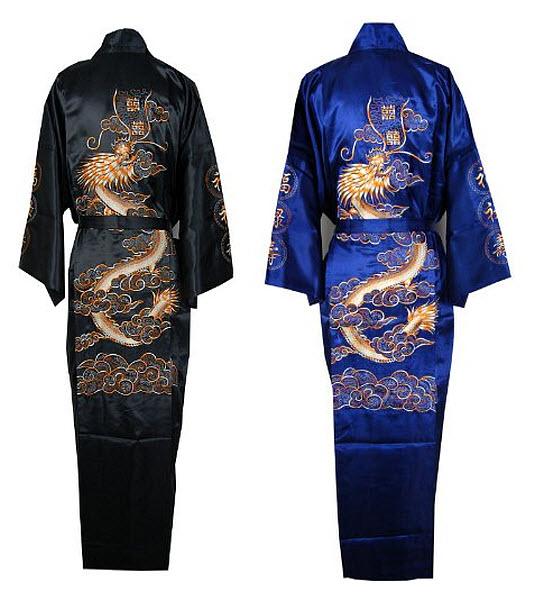 dragon-kimono-robe