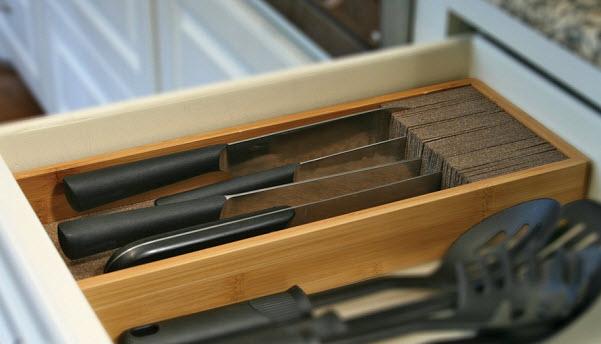 drawer-knife-block