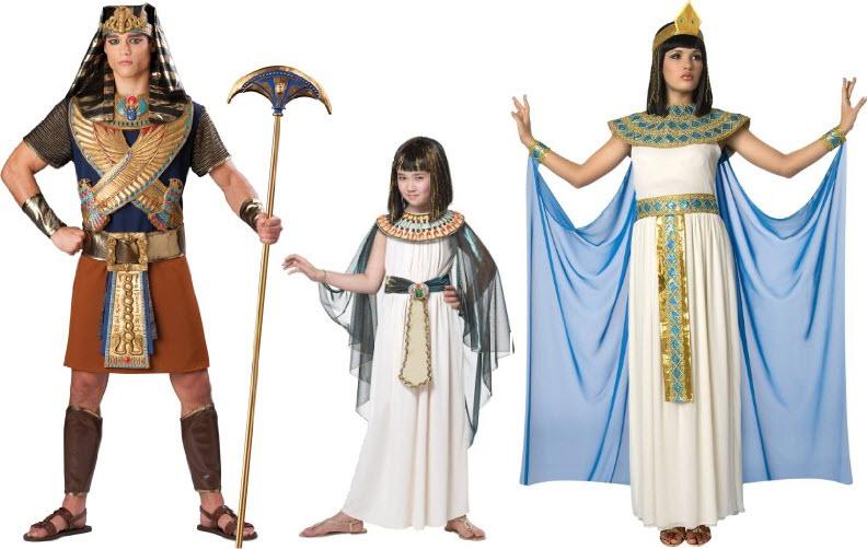 egyptian-halloween-costumes