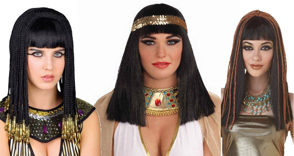 egyptian-costume-cleopatra-wig