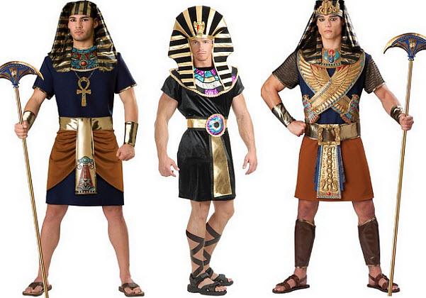 egyptian-costumes-for-men