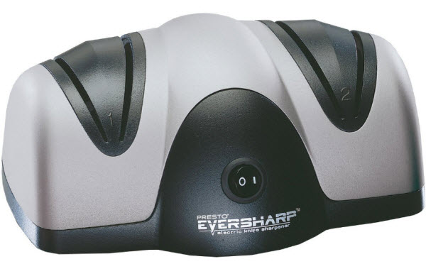 electric-scissor-sharpener