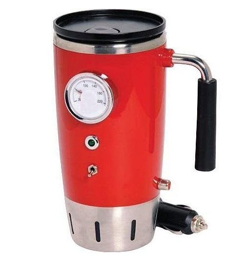 electric-travel-coffee-mug