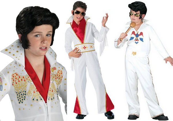 elvis-halloween-costumes-for-kids