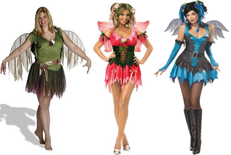 fairy-halloween-costumes-for-adults