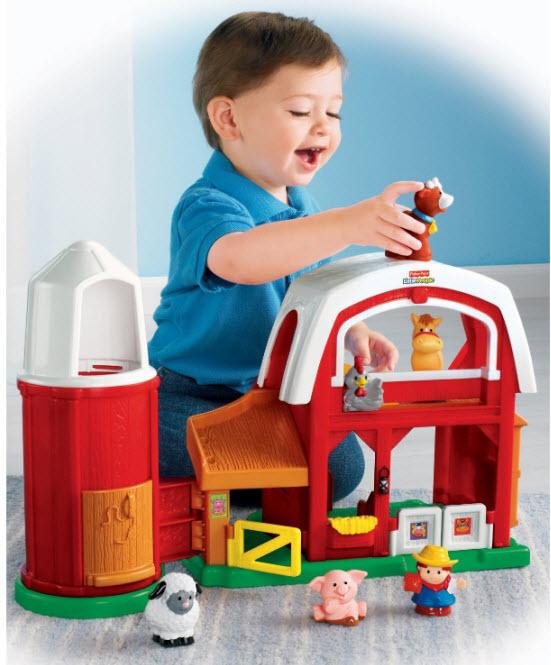 farmhouse-toy