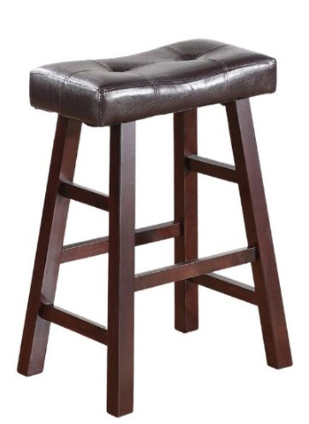 faux-leather-bar-stool