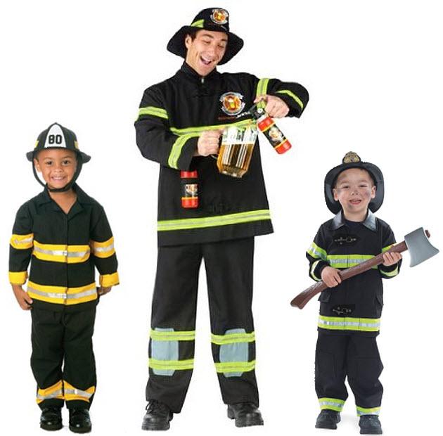 fireman-halloween-costume