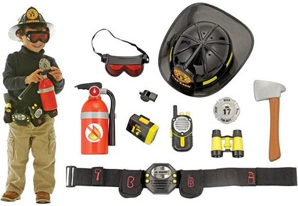 fireman-playset