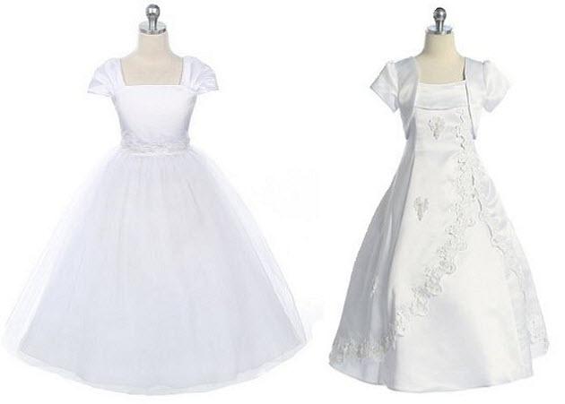 first-communion-dresses-for-girls-white
