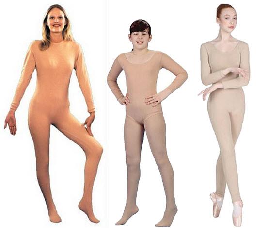 flesh-colored-bodysuit