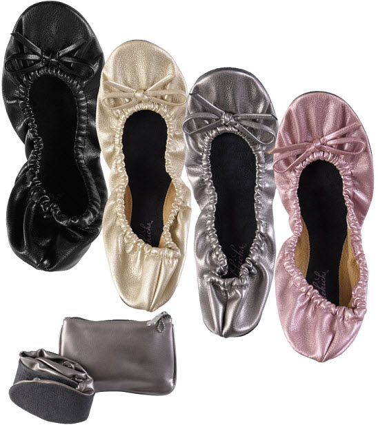 foldable-slippers
