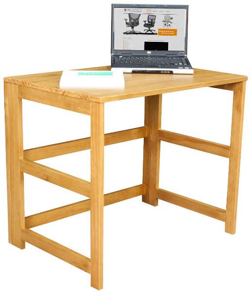 folding-home-office-computer-desk