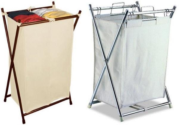 folding-laundry-hamper