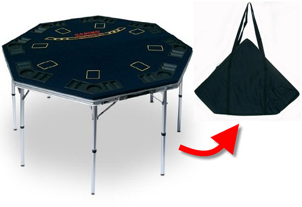 folding-portable-poker-table-with-cup-holders