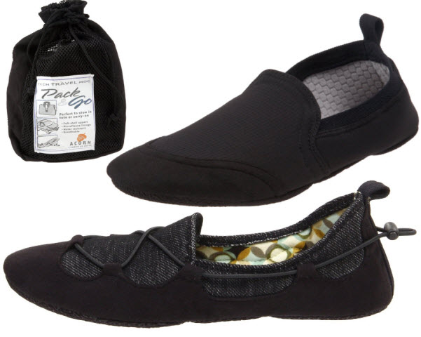 folding-travel-slippers-with-pouch